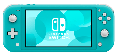 soporte técnico nintendo switch tenerife
