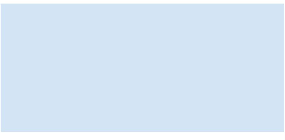 servidor de datos en tenerife