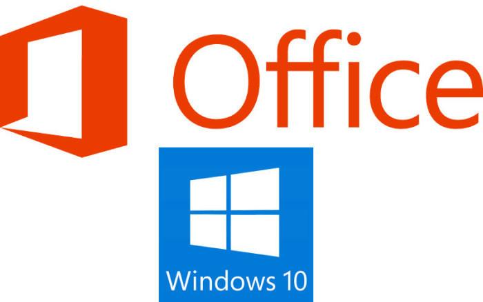 Instalación Windows y Office en Tenerife