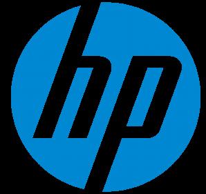 Soporte técnico HP en Tenerife